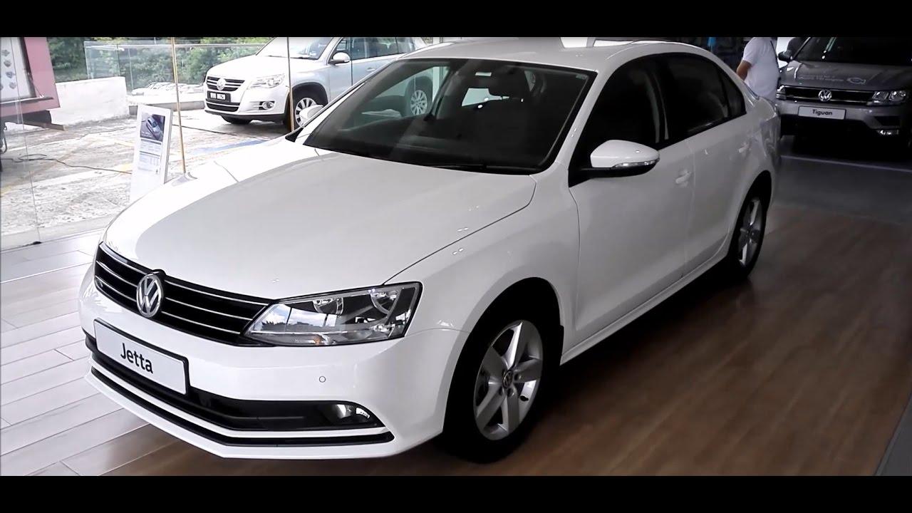 New Corolla Altis Vs Skoda Octavia Harga Grand Veloz Bekas Volkswagen Jetta Interior 2017 India | Brokeasshome.com