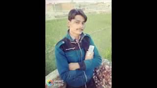 Main Tan Vi Pyar Kardan (Full Video) | Happy Raikoti | Millind Gaba | Latest Punjabi Song