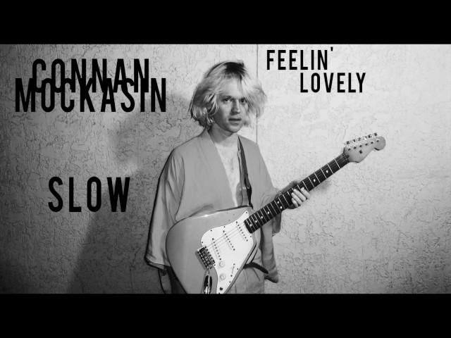 connan-mockasin-feelin-lovely-slow-slick-rick