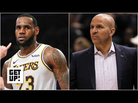 if-it-makes-sense-for-lebron,-jason-kidd-will-coach-the-lakers-–-jay-williams- -get-up!