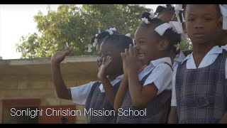 Sonlight Christian Mission