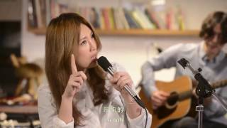 [Vietsub- Live] Dao hai lưỡi  |  一刀两刃 ~ Waa Wei Ngụy Như Huyên- 魏如宣