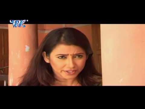 New Bihu কৃষ্ণমানি নাথ 2019 (Video Film) মইনা চৰাই মইনা মাত - Assamese Hit