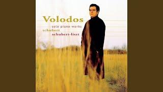 III. Menuetto. Allegro vivace - Trio