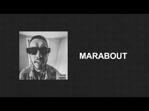 Youtube: Coelho – MARABOUT (Audio)