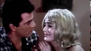 Sheeshe Se Pee Ya Paimane Se Pee - Asha ji -  Phool Aur Patthar 1966