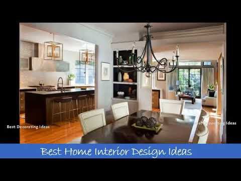 Open Plan Kitchen Designs South Africa Modern Kitchen Design Ideas