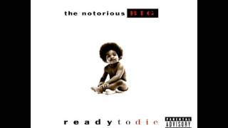 The Notorious B I G  -  Juicy