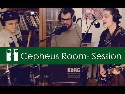 Fewjar - Cepheus (Roomsession)