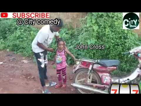 Download Evil Slap 😂😂   #Nigerian #Comedy  #Nigerian #Movies #Real #House #of #Comedy #Laughpills #Comedy