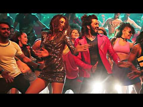 Hot Xxx Nargis Fakhri Sex Video - Kporno