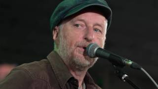Billy Bragg & Joe Henry - In The Pines (Live on KEXP)
