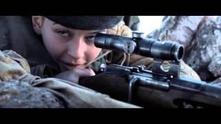Битва за Севастополь 2015 - Трейлер на русском