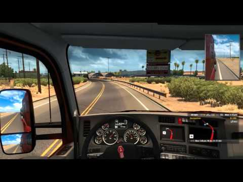 custom made driver seat for xbox360 racing games doovi. Black Bedroom Furniture Sets. Home Design Ideas