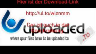 Uploaded.to Free Acc zu Premium Acc wandeln