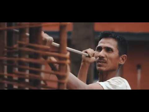 Birano Lagna Thalyo........ (DAD) By shaddy popat