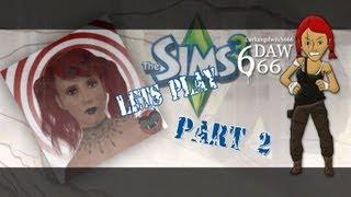 Darkangelwitch666 Sims 3  NRaas Mods