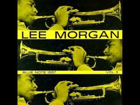 Lee Morgan SextetI Remember Clifford