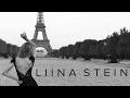 LIINA STEIN — FALL & WINTER 2016/2017 FASHION FILM