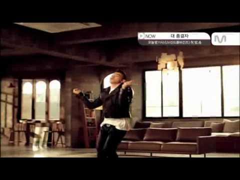 [CF] BIGBANG TAEYANG「CJ Group」TV CM (30s_YB Ver.)