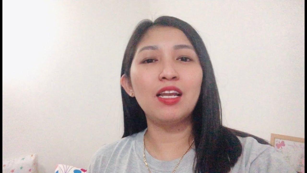 Download 'TAGAPAGLIGTAS' FPJ's Ang Probinsyano September 28, 2021 Advance Full Episode | Ang Probinsyano