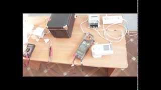 Прибор (генератор) для экономии электричества (1)(Прибор (генератор) для экономии электричества 60%. Мощность от 5 до 55 кВт.ч., 2014-05-19T21:14:00.000Z)