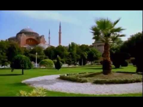 European Capital of Culture İstanbul