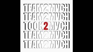YouTube動画:ISH-ONE / B.A.F prod.TEAM2MVCH (Official Audio)