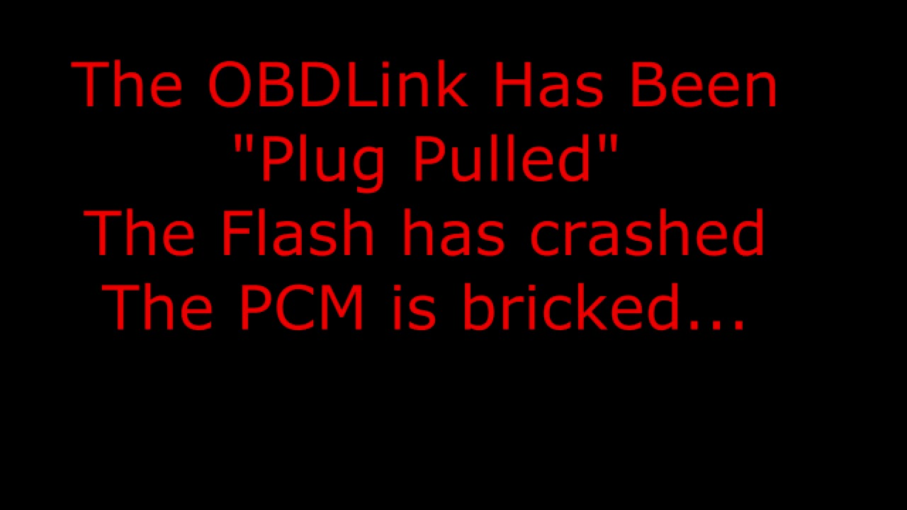 pcmhacking net - View topic - Ls Droid - Android BT Pcm flashing