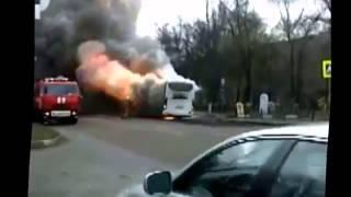 Крым   теракт на переезде к Ялте, про что молчит Аксьонов(, 2014-04-02T07:47:27.000Z)