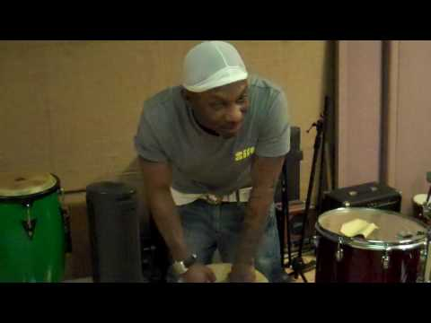 Ras Kass - The Quarterly Update 2 - Miami Life