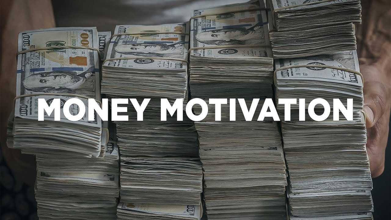 """money as a motivator """"when we think about labor, we usually think about motivation and payment as the same thing, but the reality is that we should probably add all kinds of things to it: meaning, creation, challenges, ownership, identity, pride, etc,"""" ariely says."""