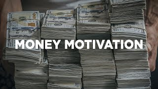 Cardone Zone - Money Motivation