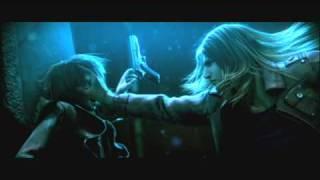 End of Eternity (エンド オブ エタニティ) -Debut Trailer-