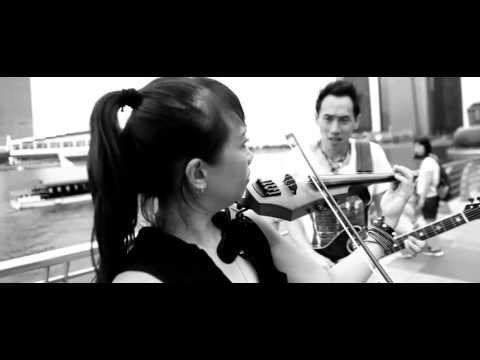 simon-yong-ft.-joan-chew---the-gardener-(alien-stole-my-whiskey)