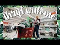Come Thrift With Me | MY BEST THRIFT TRIP EVER | BIG Holiday Try On Thrift Store Haul