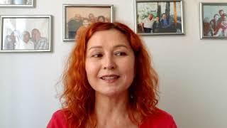 Антистатик для волос и крем для зимы Siberian wellness