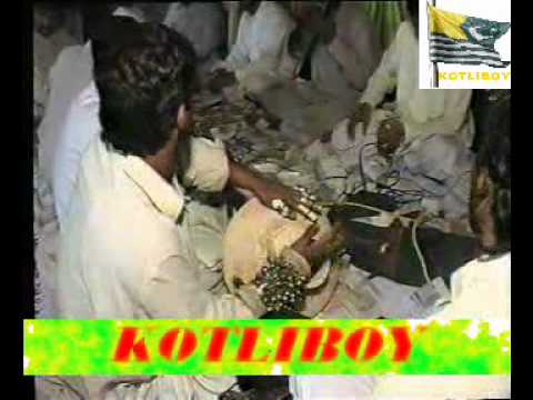 Potohari Saaz thumbnail