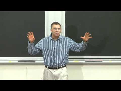 Lec 2 | MIT 14.01SC Principles of Microeconomics