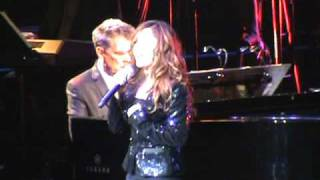 Charice - Power of Love (David Foster & Friends)