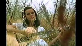Claudine Longet sings Sugar me