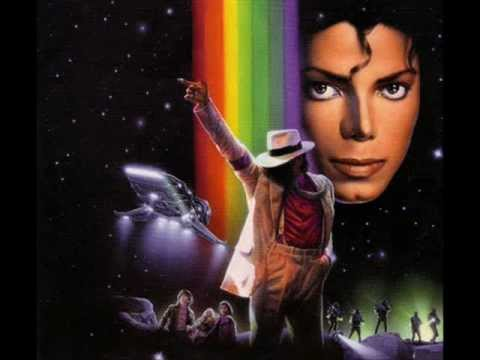 Michael Jackson - The 49 minutes Tribute Mix