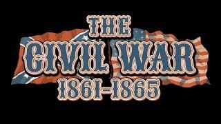 New Civil War Game Announced! - Grand Tactician: The Civil War