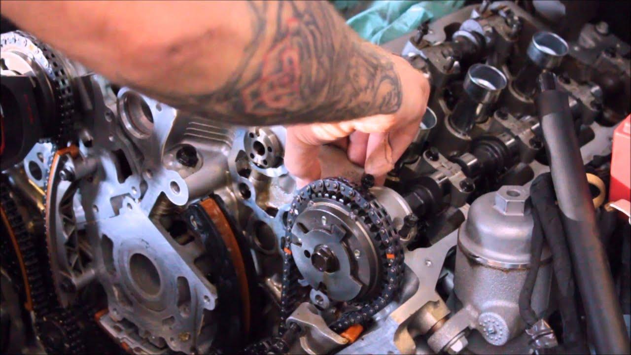 2015 Holden VF V6 cams tune full Custom Exhaust