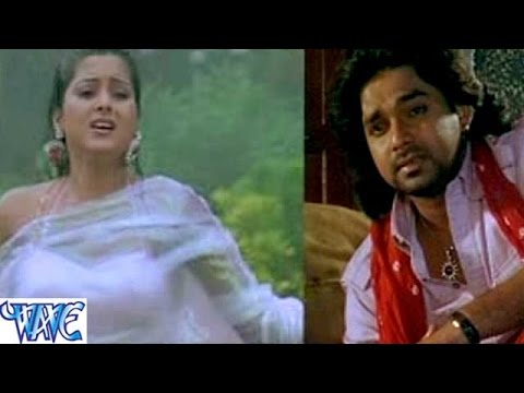 आजा रे सजना आजा रे || Aaja Re Sajna || Truck Driver || Pawan Singh || Bhojpuri Sad Songs 2017