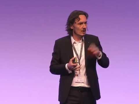 'Die Zukunft der Patent Information' auf der Patent Information Conference des EPO
