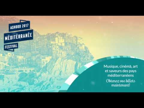 Banner video - bumper ad fr