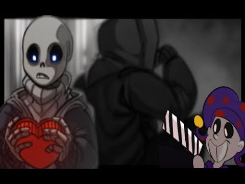 Axetale:  Will You Be My Valentine?