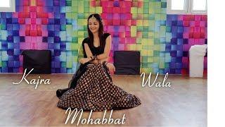 Kajra Mohabbat Wala | Wedding Choreo | Richa tiwari | Beats and Taal