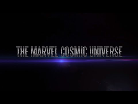 the-marvel-cosmic-universe-|-epic-history-x-men